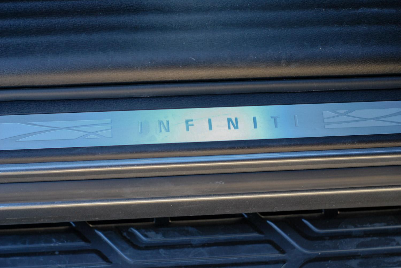 2018-Infiniti-QX80–txgarage—22