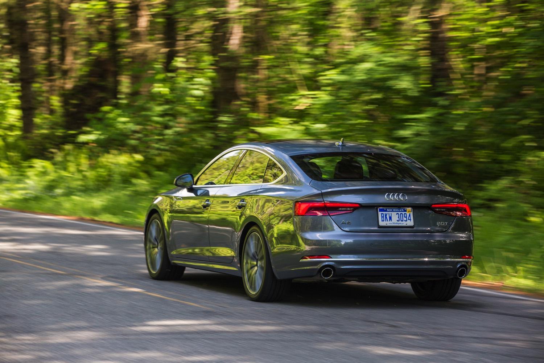Large-2018-Audi-A5-Sportback-2862