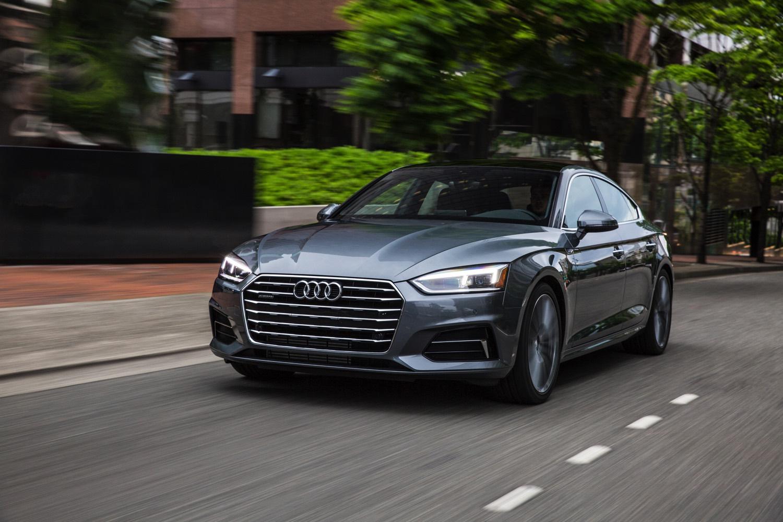 Large-2018-Audi-A5-Sportback-2868