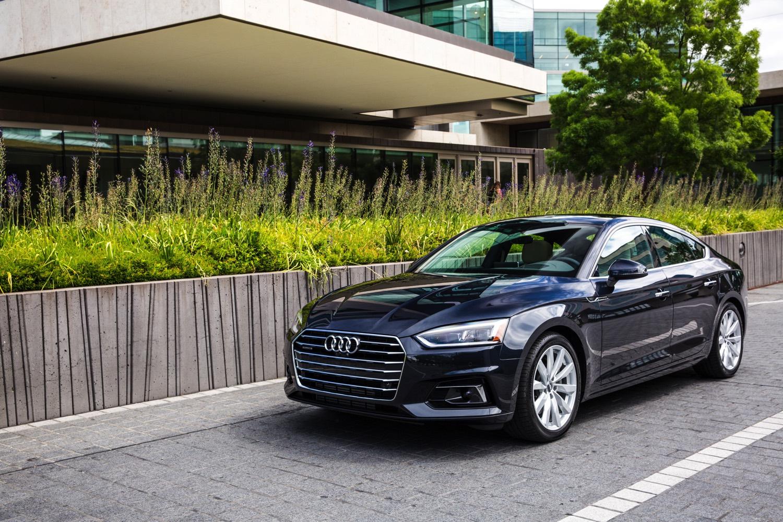Large-2018-Audi-A5-Sportback-2879