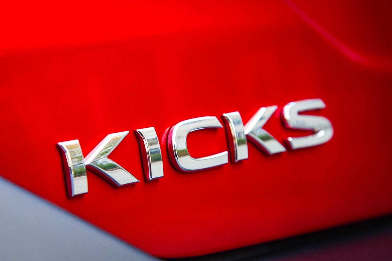 18_Nis_Kicks_11