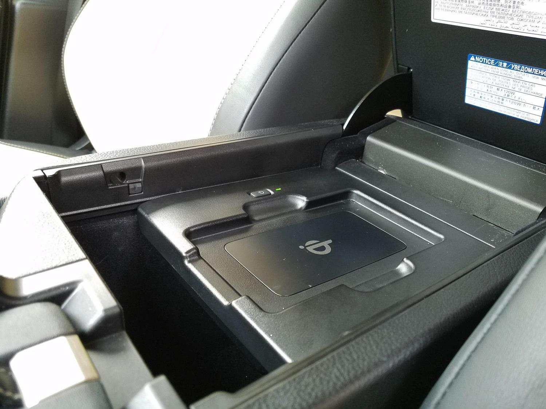 2018-Lexus-NX-300h–034