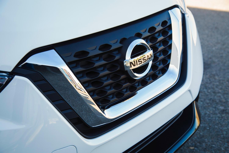 2018 Nissan KICKS_tailight2