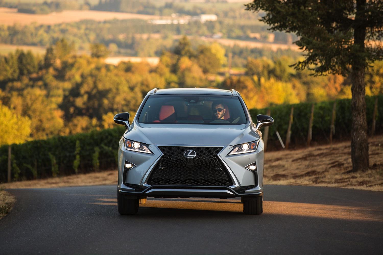 2018_Lexus_RX_350_F_SPORT_003_A19B8B53EE8FAAF90BE978D2FE1B1D882DBC9435