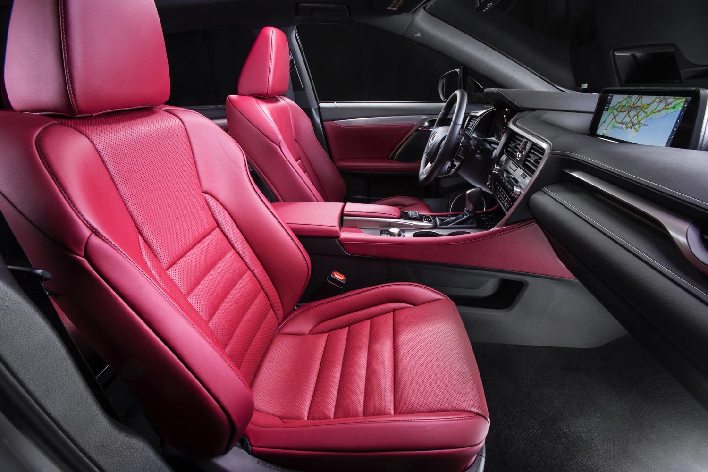 2018_Lexus_RX_350_F_SPORT_035_440100C38BD5FB2475847A8C625991986491B8EC