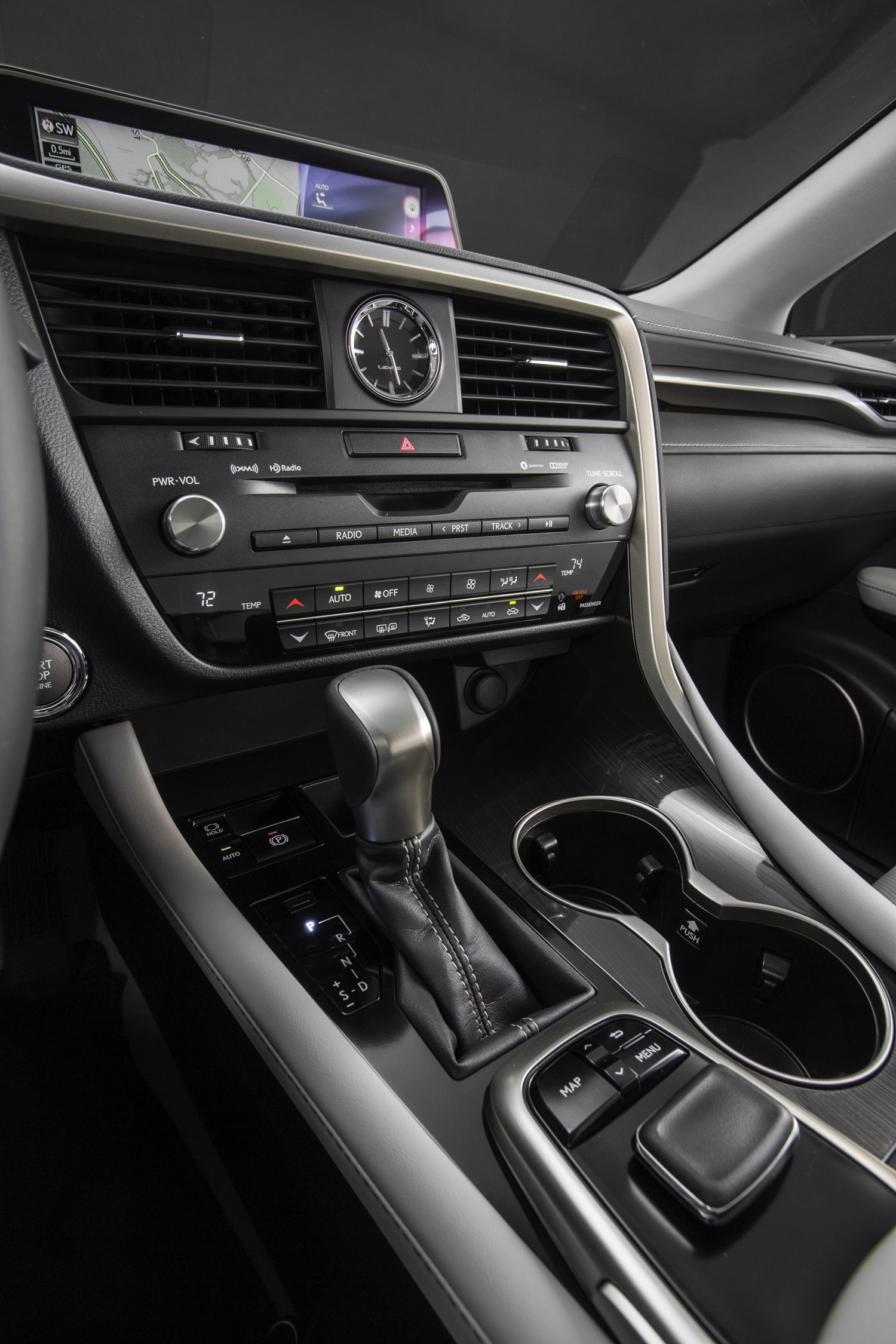 2018_Lexus_RX_350_F_SPORT_035_7D711FAE7DC5D0CBB6CACA9D77D5951C7166B26C