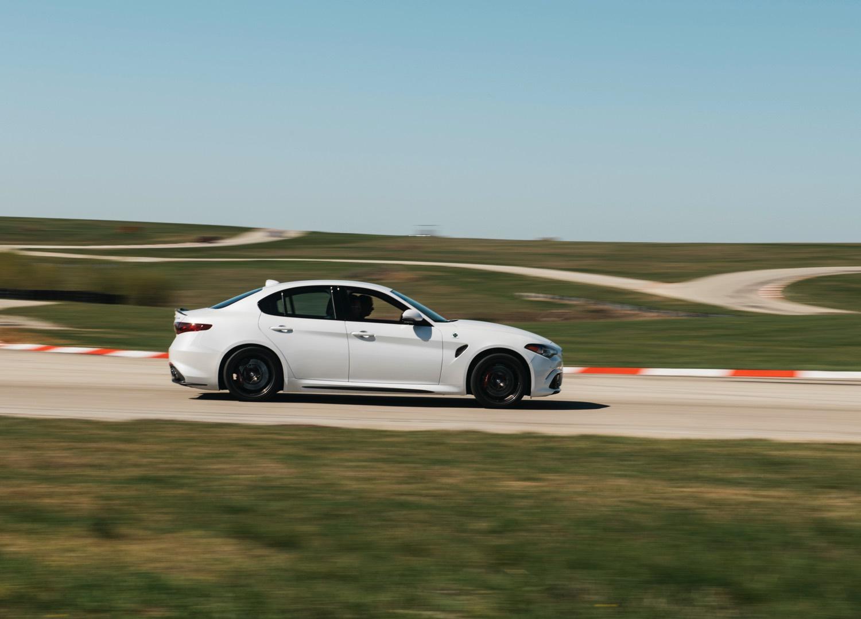 Alfa-Romeo-TX-Auto-Roundup–DSC_1594