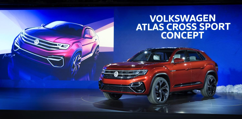 Atlas_Cross_Sport_concept–8069
