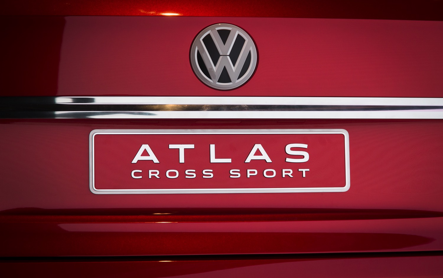 Atlas_Cross_Sport_concept–8070