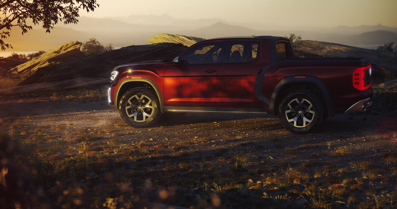 Atlas_Tanoak_pickup_truck_concept–8068