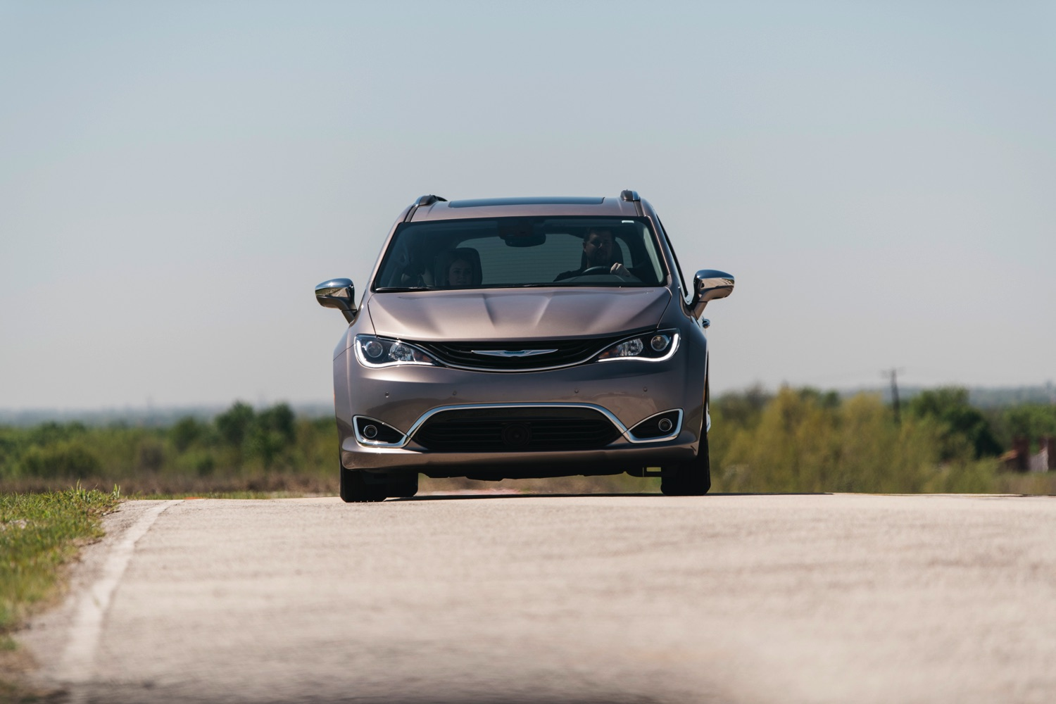 Chrysler-Pacifica-TX-Auto-Roundup–DSC_1973