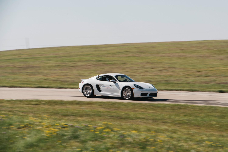 ECR-hotlaps-TX-Auto-Roundup–DSC_3069