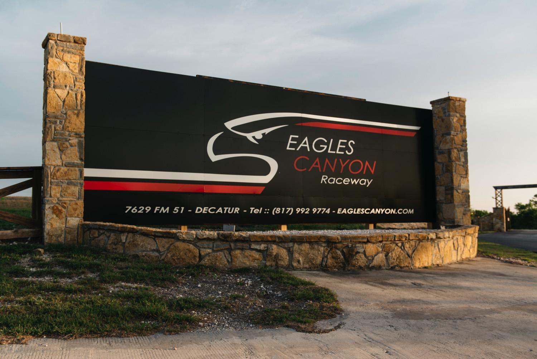 Eagles-Canyon-Raceway-TX-Auto-Roundup–800_3383