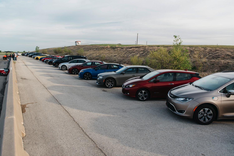 Eagles-Canyon-Raceway-TX-Auto-Roundup–800_3401