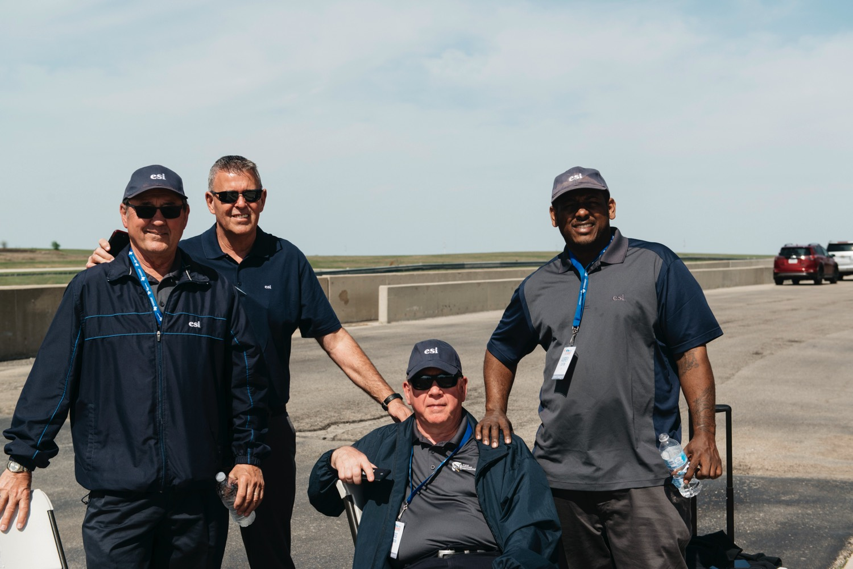 Eagles-Canyon-Raceway-TX-Auto-Roundup–800_3456
