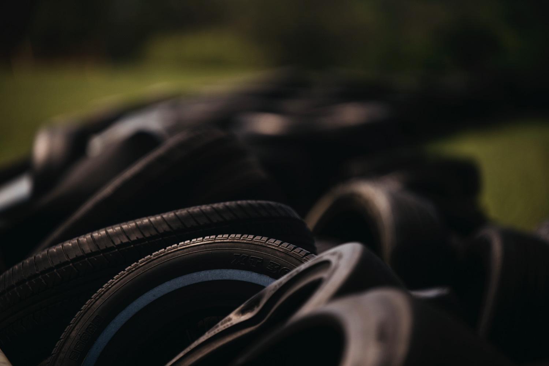 Eagles-Canyon-Raceway-TX-Auto-Roundup–DSC_1788