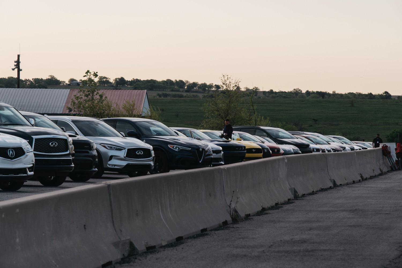 Eagles-Canyon-Raceway-TX-Auto-Roundup–DSC_3231