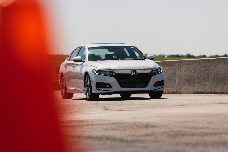 Honda-TX-Auto-Roundup–DSC_1658