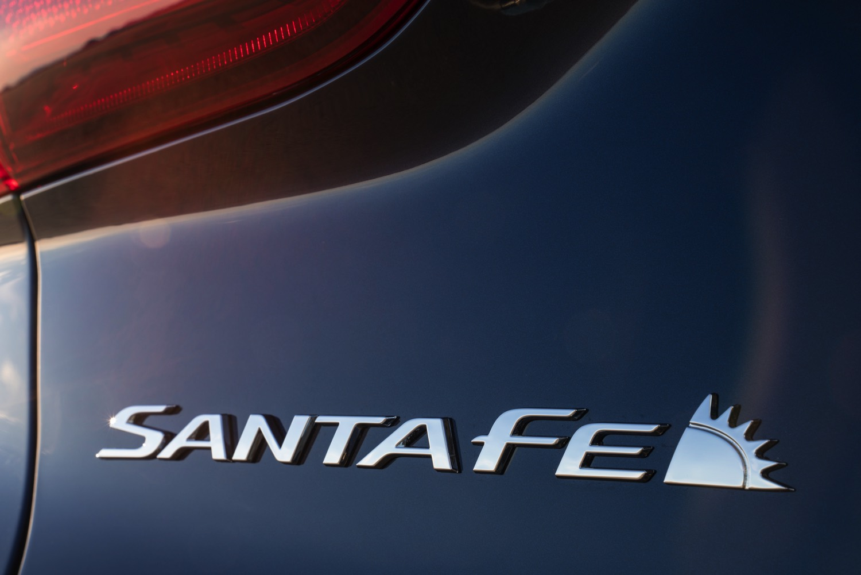 Large-31916-2019SantaFe