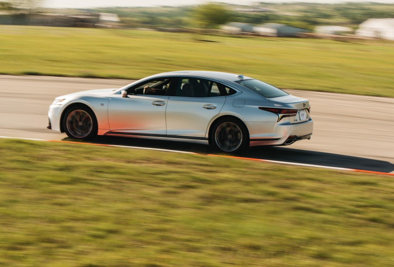 Lexus-TX-Auto-Roundup–800_3004