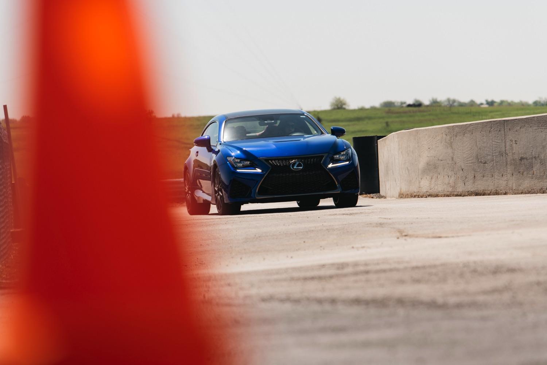 Lexus-TX-Auto-Roundup–DSC_1656