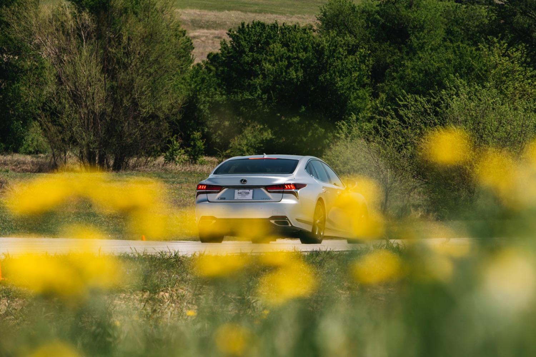 Lexus-TX-Auto-Roundup–DSC_2530