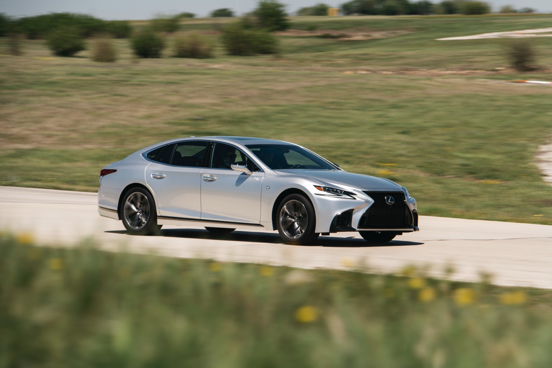 Lexus-TX-Auto-Roundup–DSC_2634