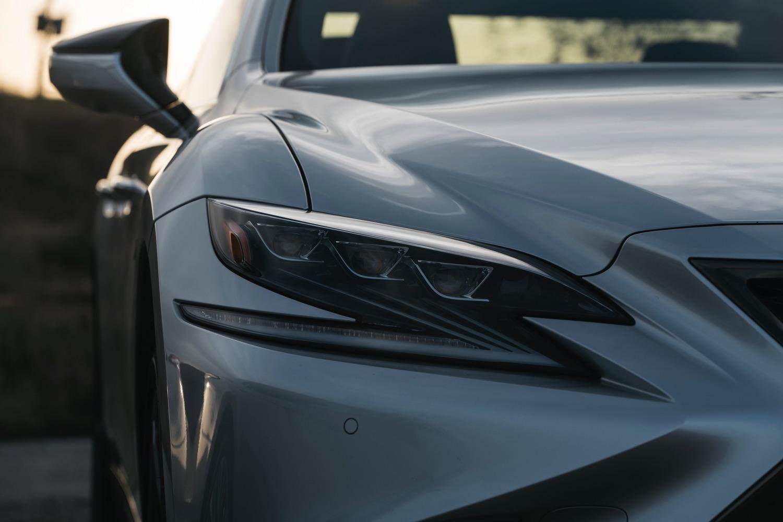 Lexus-TX-Auto-Roundup–DSC_3204