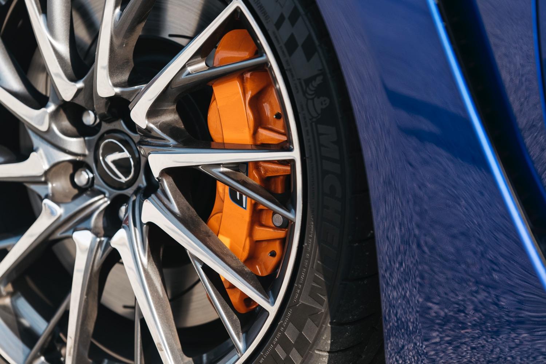 Lexus-TX-Auto-Roundup–DSC_3296
