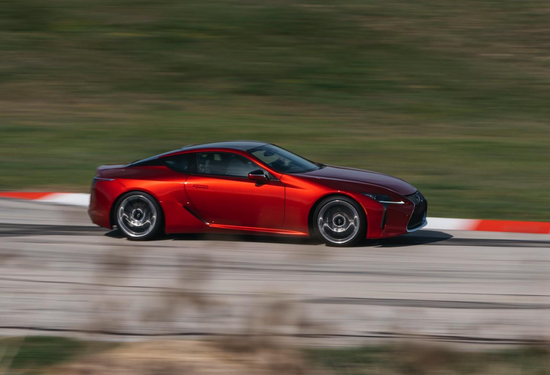 Lexus-TX-Auto-Roundup–DSC_3614
