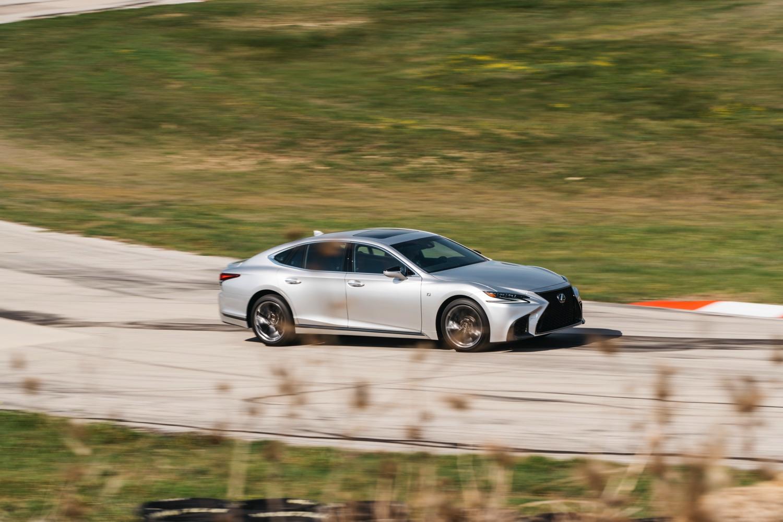 Lexus-TX-Auto-Roundup–DSC_3670