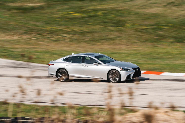 Lexus-TX-Auto-Roundup–DSC_3671