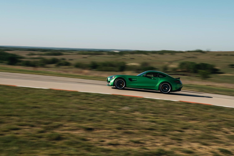 MB-GT-R–TX-Auto-Roundup–DSC_1498