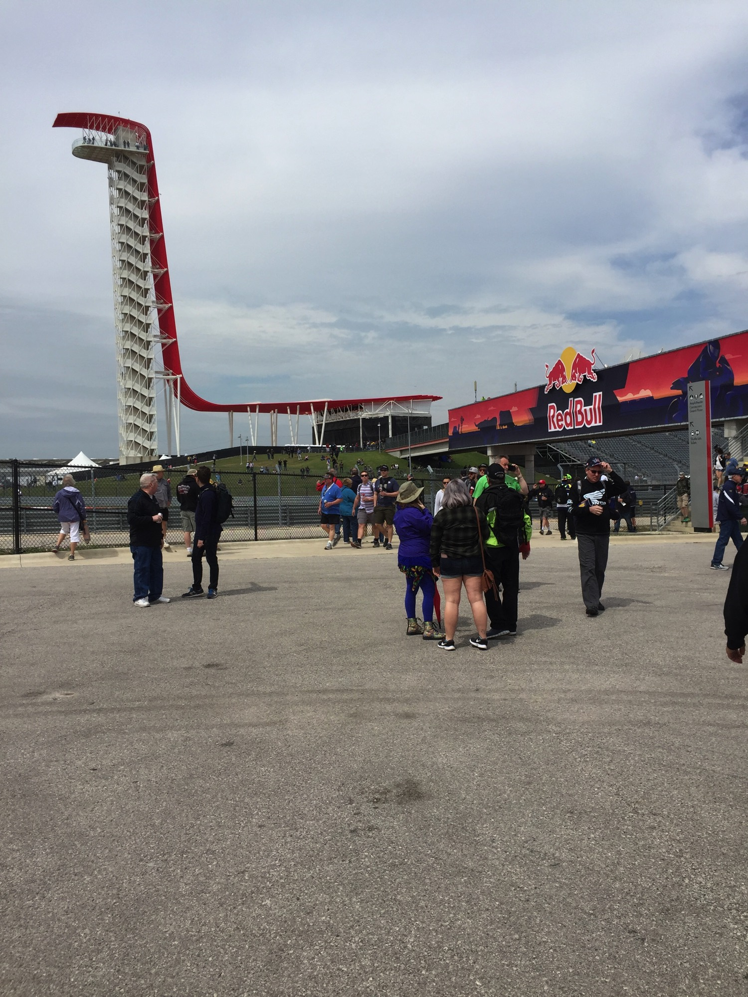 MotoGP-AT-COTA–004