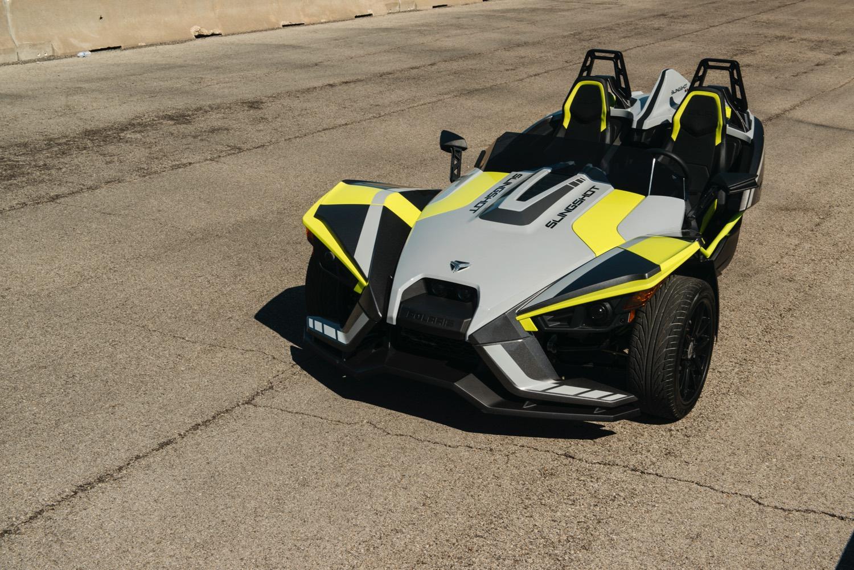 Slingshot-TX-Auto-Roundup–800_3366