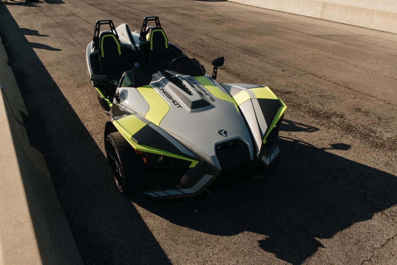 Slingshot-TX-Auto-Roundup–800_3430