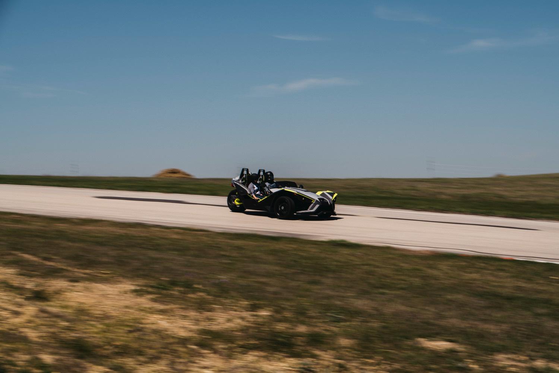 Slingshot-TX-Auto-Roundup–DSC_2028