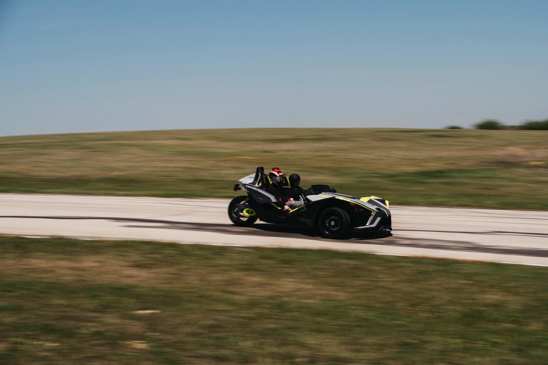 Slingshot-TX-Auto-Roundup–DSC_2049