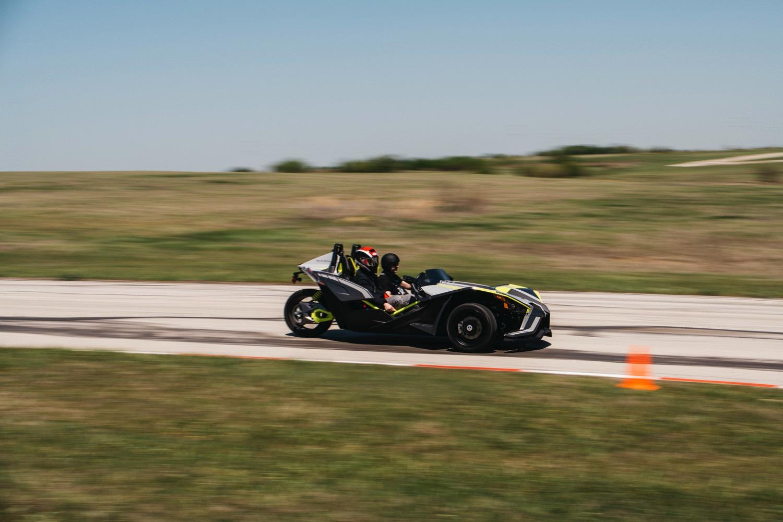 Slingshot-TX-Auto-Roundup–DSC_2051