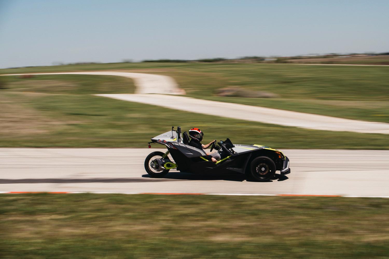 Slingshot-TX-Auto-Roundup–DSC_2055