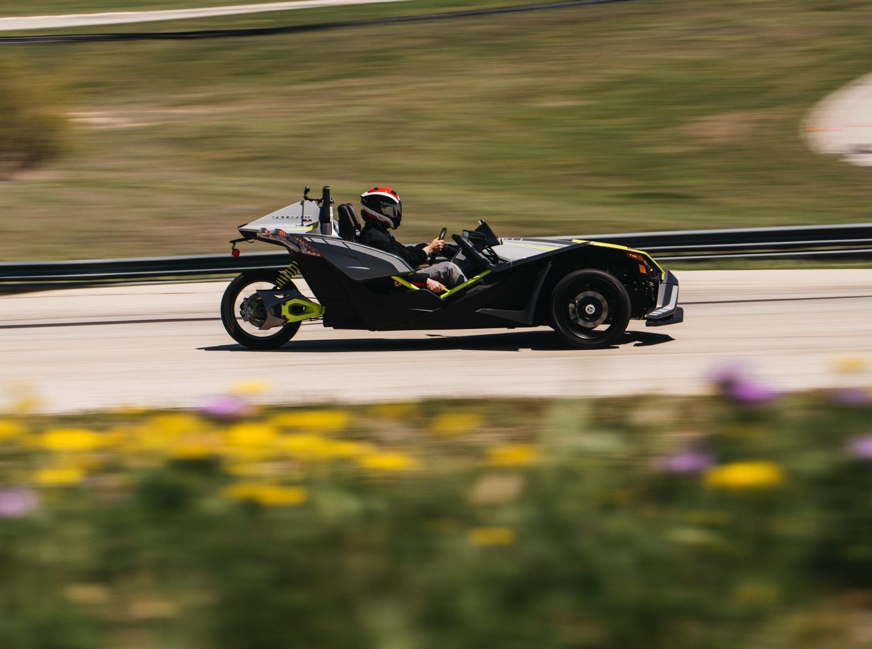 Slingshot-TX-Auto-Roundup–DSC_2104