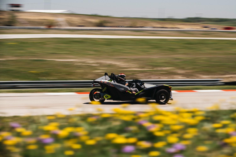 Slingshot-TX-Auto-Roundup–DSC_2108