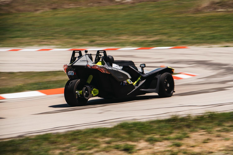 Slingshot-TX-Auto-Roundup–DSC_2120