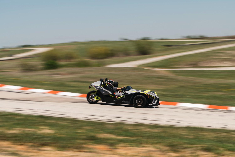 Slingshot-TX-Auto-Roundup–DSC_2205