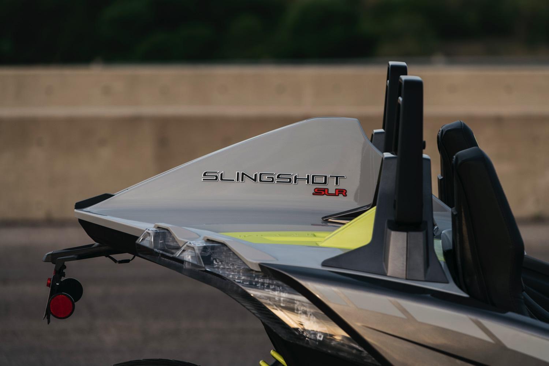 Slingshot-TX-Auto-Roundup–DSC_3209