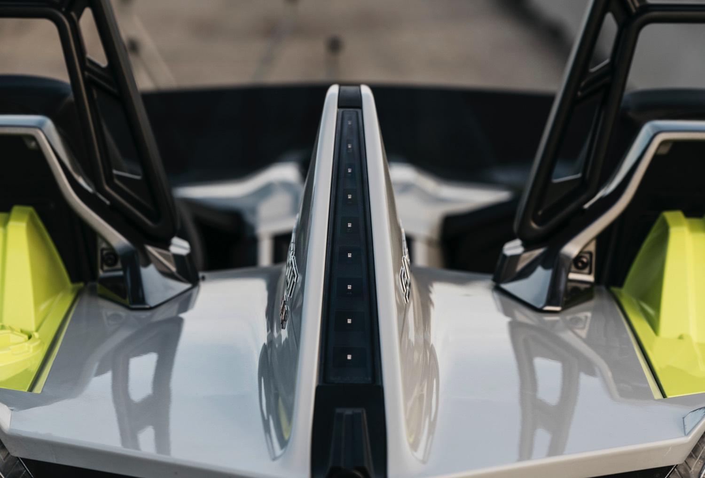 Slingshot-TX-Auto-Roundup–DSC_3276