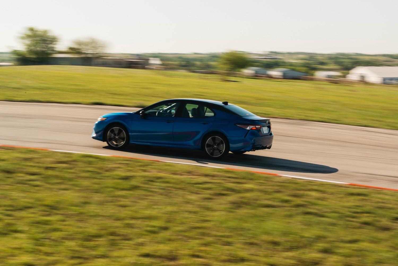 Toyota-TX-Auto-Roundup–800_2956