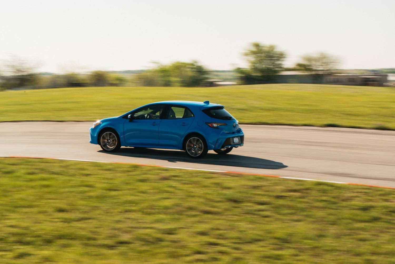 Toyota-TX-Auto-Roundup–800_2977