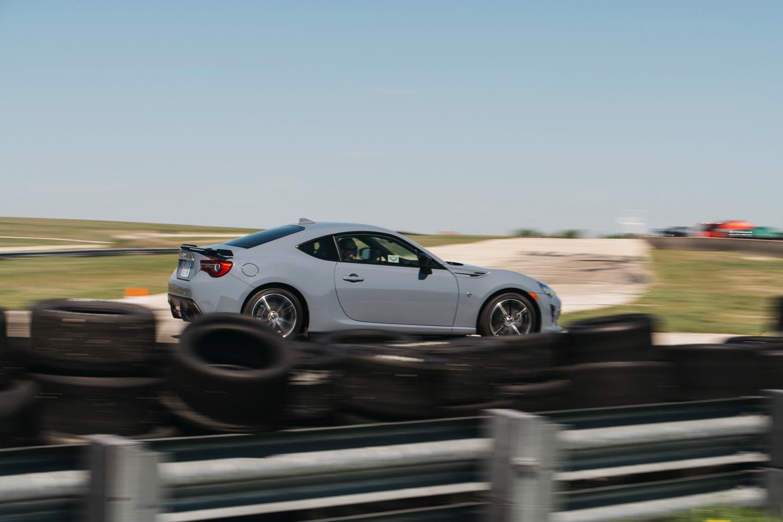 Toyota-TX-Auto-Roundup–DSC_1735