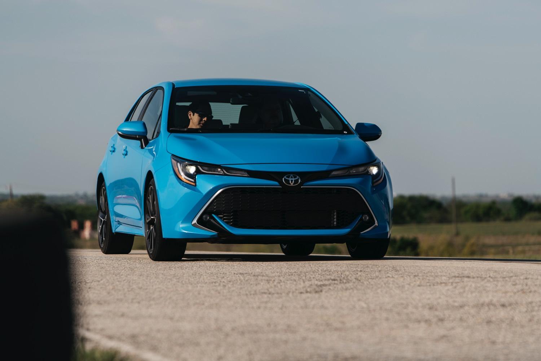 Toyota-TX-Auto-Roundup–DSC_3354
